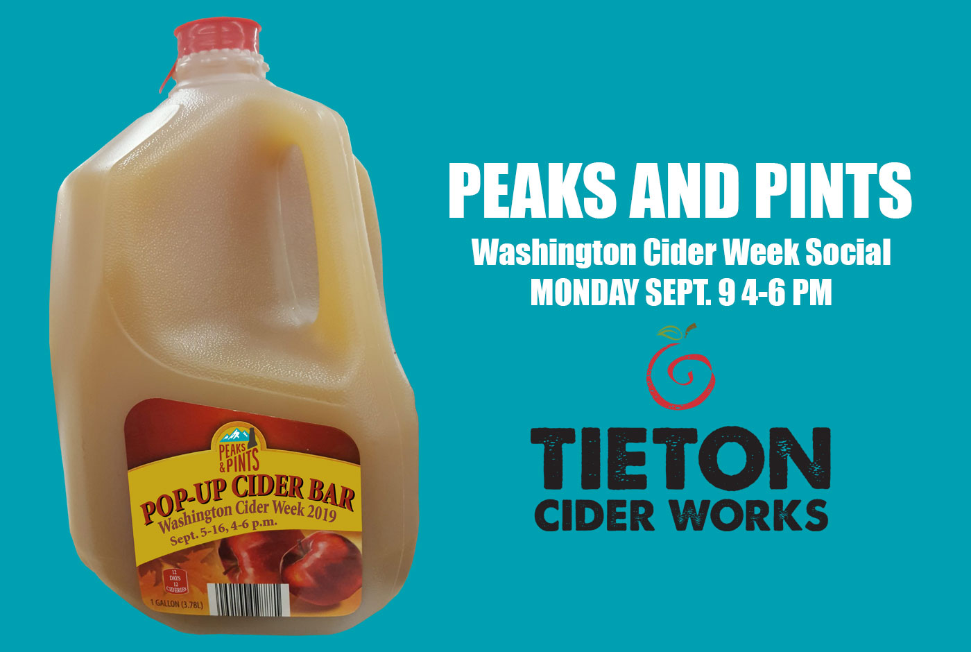 Peaks-and-Pints-Washington-Cider-Week-Social-Tieton-Calendar