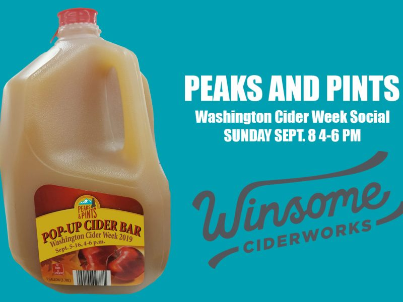 Peaks-and-Pints-Washington-Cider-Week-Social-Winsome-Calendar