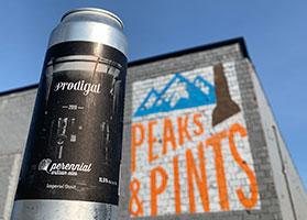 Perennial-Prodigal-Tacoma