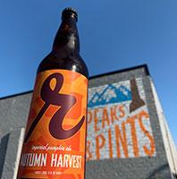 Reubens-Autumn-Harvest-Imperial-Pumpkin-Ale-Tacoma