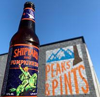 Shipyard-Pumpkinhead-Ale-Tacoma