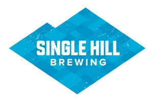 Single-Hill-Eastside-IPA-Tacoma