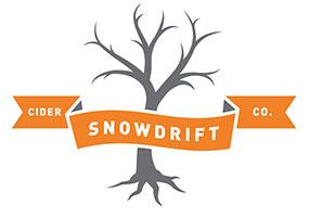 Snowdrift-Kingston-Black-Tacoma