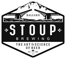 Stoup-Simcoe-Fresh-Hop-Tacoma