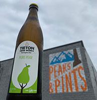 Tieton-Pure-Pear-Tacoma