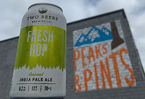Two-Beers-Fresh-Hop-IPA-2019-Tacoma