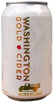 Washington-Gold-Original-Hard-Cider-Tacoma