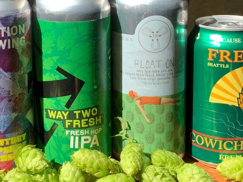 fresh-hop-beers-tacoma