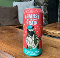 Against-The-Grain-Rico-Sauvin-Tacoma