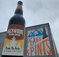 Backwoods-Pecan-Pie-Porter-Tacoma
