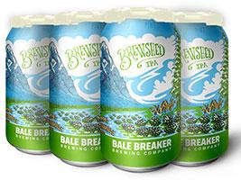 Bale-Breaker-Brewshed-IPA-Tacoma