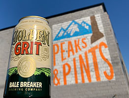 Bale-Breaker-Golden-Grit-IPA-Tacoma