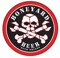 Boneyard-Hop-Traitor-Tacoma