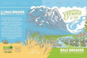 Brewshed-IPA-South-Sound-Release-Party-calendar
