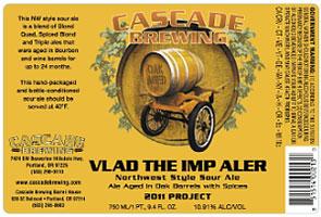 Cascade-Vlad-The-Impaler-Aler-Tacoma