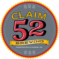 Claim-52-Danker-Things-Tacoma