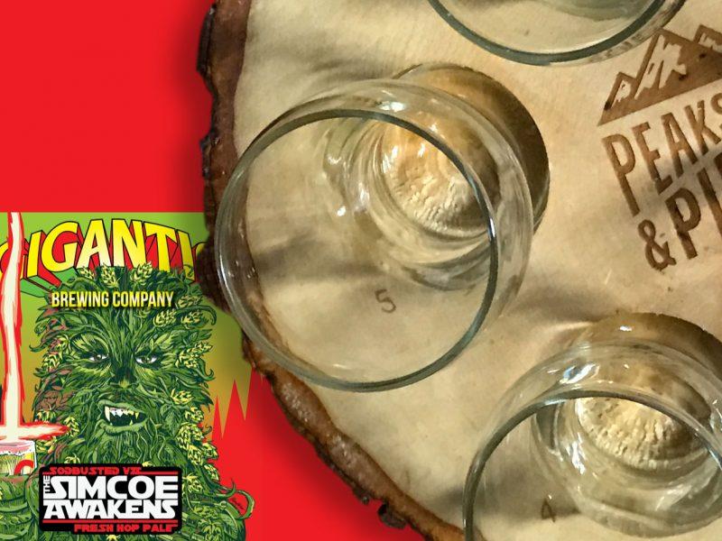 Craft-Beer-Crosscut-10-10-19-Flight-of-Celebrities