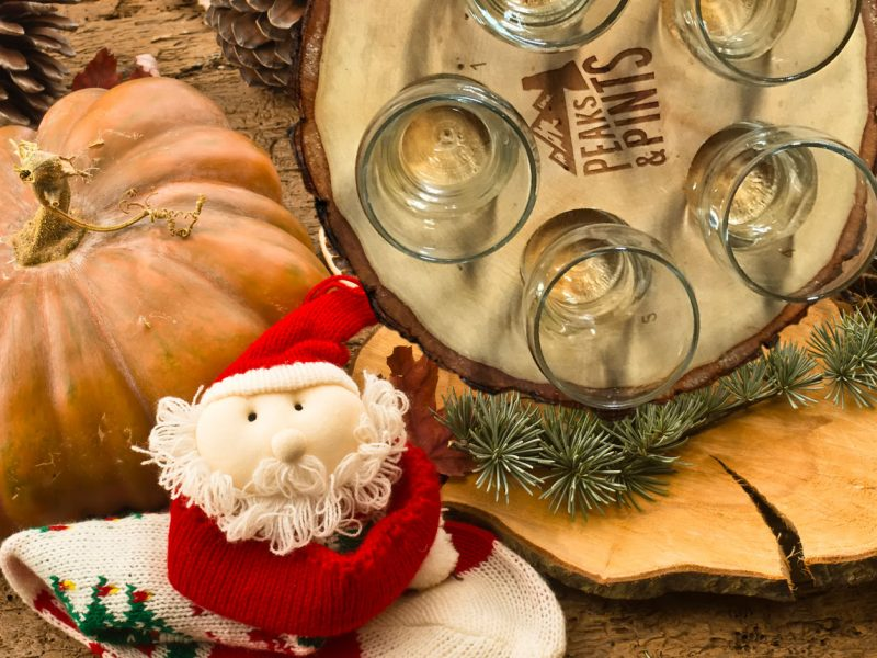 Craft-Beer-Crosscut-10-13-19-Flight-of-Christmas-In-October