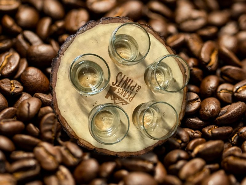 Craft-Beer-Crosscut-10-15-19-Flight-For-Coffee-Fest-PNW