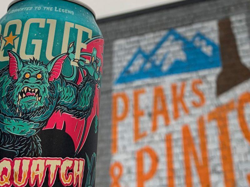 Craft-Beer-Crosscut-10-22-19-Flight-of-Rogue