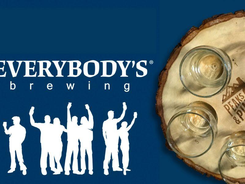 Craft-Beer-Crosscut-10-23-19-Flight-of-Everybodys