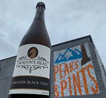 Dragons-Head-Kingston-Black-Tacoma