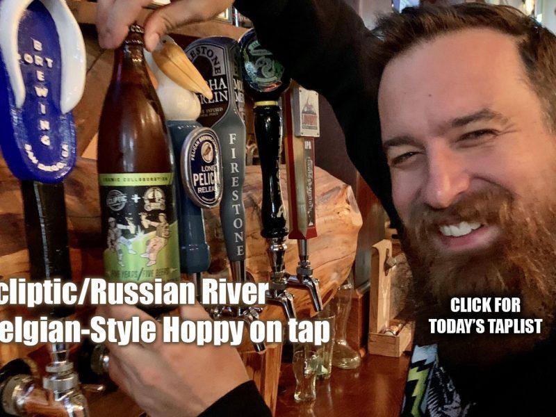 Ecliptic-Russian-River-Belgian-Style-Hoppy-Tacoma
