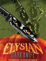 Elysian-Dark-Knife-Tacoma