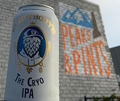 Everybodys-Cryo-Chronic-IPA-Tacoma