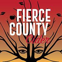 Fierce-County-Kapua-Sweet-Tacoma