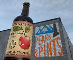 Finnriver-Oak-and-Apple-Tacoma