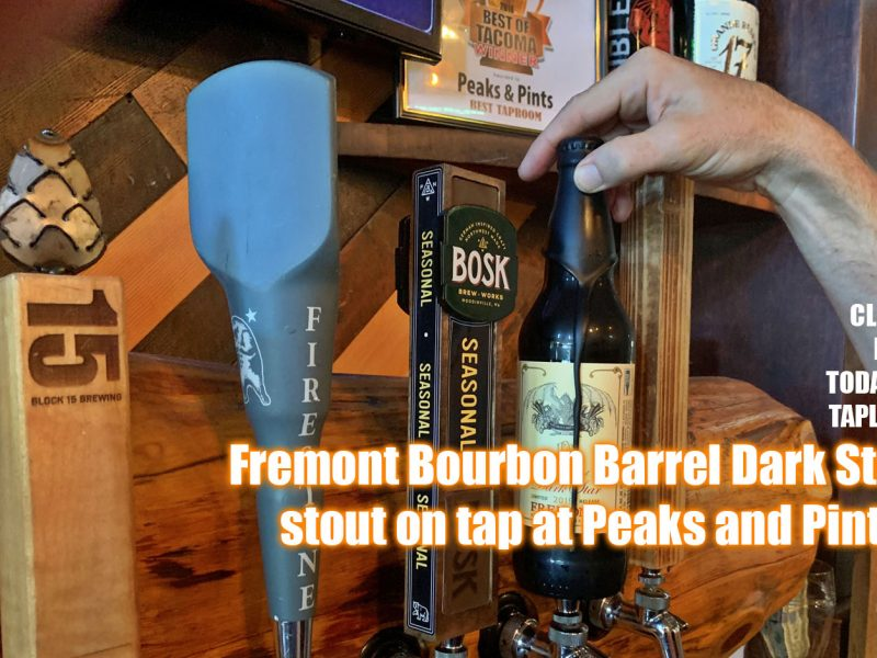 Fremont-Bourbon-Barrel-Dark-Star-Stout