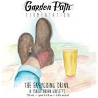 Garden-Path-The-Easygoing-Drink