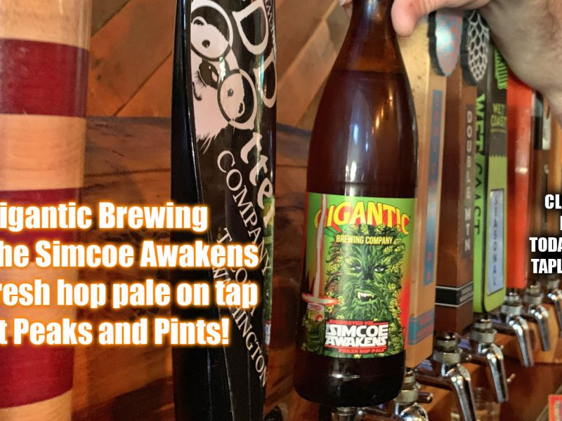 Gigantic-The-Simcoe-Awakens-Pale-Ale-Tacoma