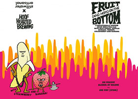 Hoof-Hearted-Fruit-On-the-Bottom-Tacoma