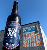 Kulshan-Oaxacan-Sunrise-Tacoma