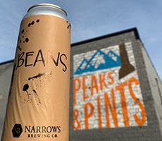 Narrows-Beans-Imperial-Stout-Tacoma