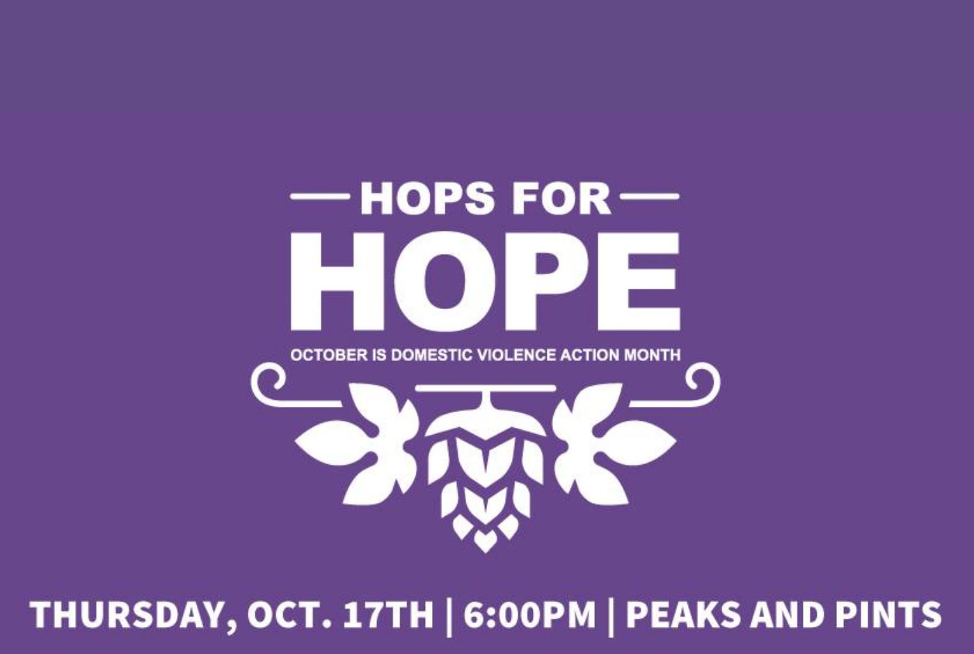 Peaks-and-Pints-Gives-A-Damn-Hops-For-Hope-Calendar