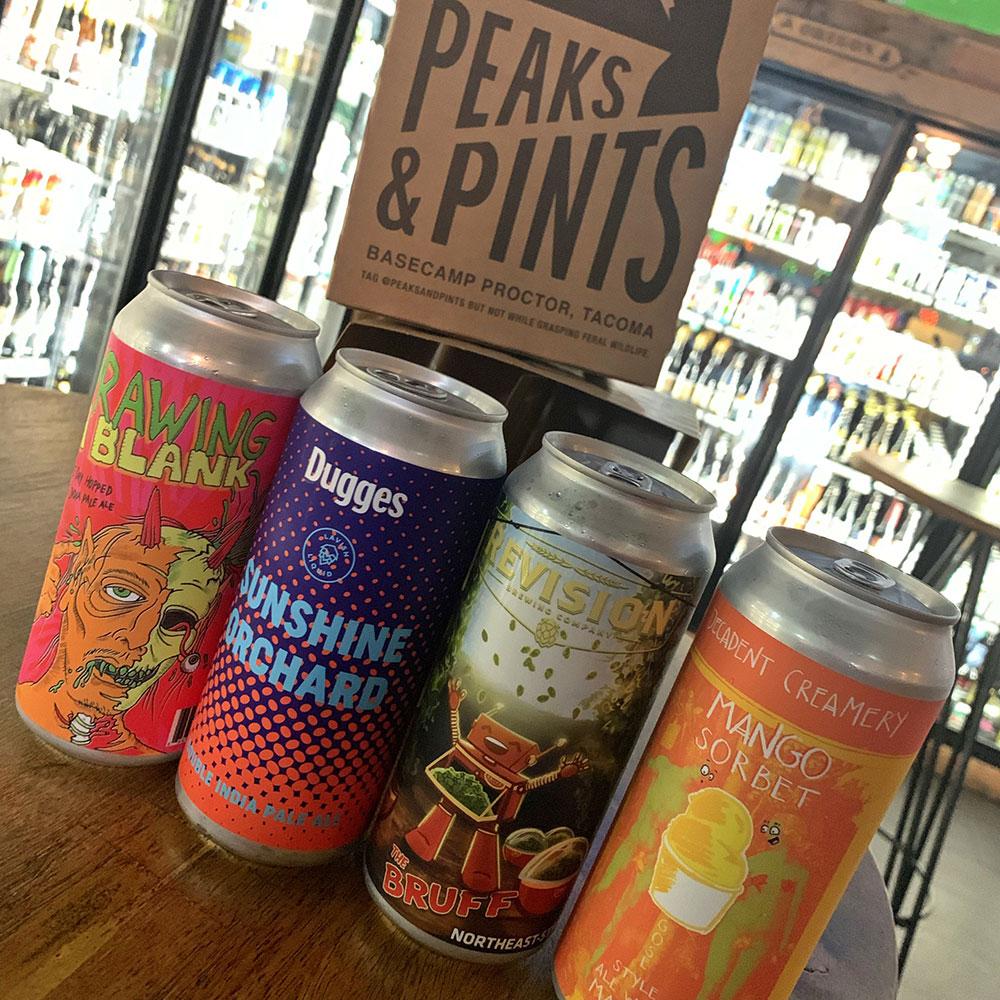 Peaks-and-Pints-New-Beers-4-Pack-10-17-19