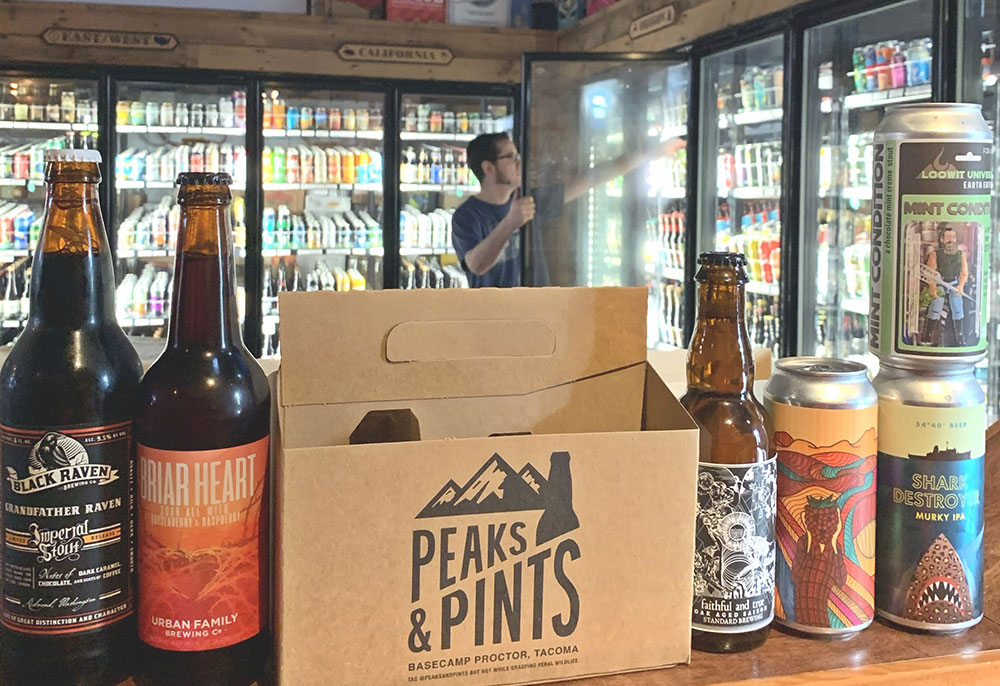 Peaks-and-Pints-New-Beers-In-Stock-10-23-19