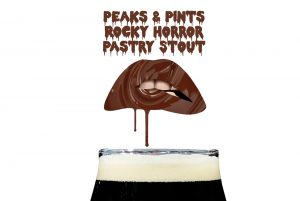 Peaks-and-Pints-Rocky-Horror-Pastry-Stout-calendar