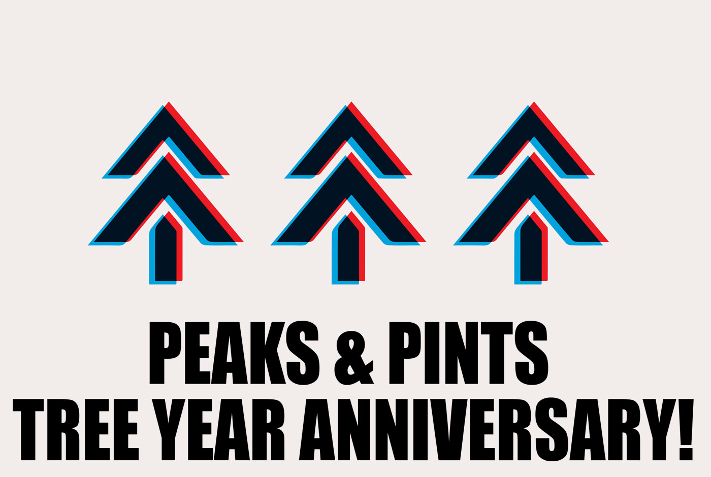 Peaks-and-Pints-Tree-Year-Anniversary-calendar