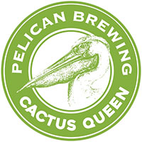 Pelican-Cactus-Queen-Tacoma