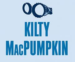 Postdoc-Kilty-MacPumpkin-Tacoma