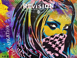 Revision-Playafication-Tacoma