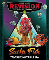 Revision-Sucka-Fish-Tacoma