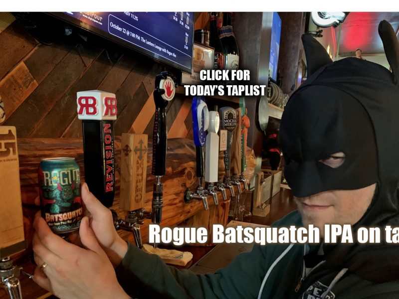 Rogue-Batsquatch-IPA-Tacoma