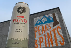 Seattle-Cider-Spiced-Peach-Tacoma