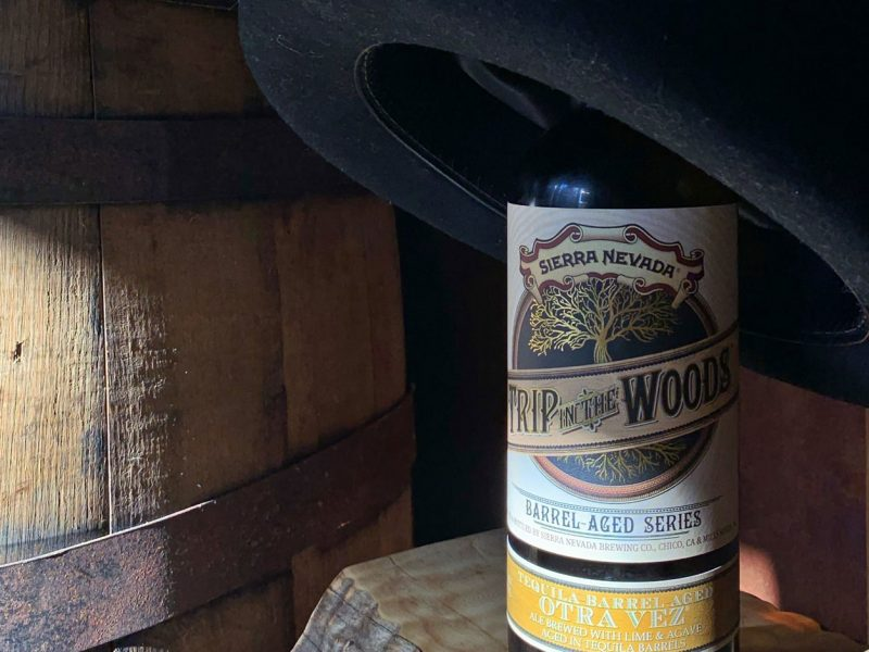Sierra-Nevada-Brewing-Trip-in-the-Woods-Tequila-Barrel-Aged-Otra-Vez-Tacoma