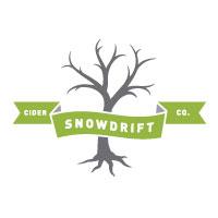 Snowdrift-Cliffbreaks-Tacoma